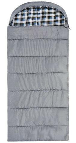 """91""""x35"""" Cotton Flannel Sleeping Bag For Adults Outdoor Campi"""