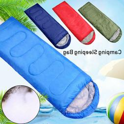 Accessories Camping Sleeping Bag Compression Bags Outdoor Eq