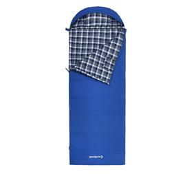 KingCamp Comfort Series Double Layer Square Sleeping Bag for