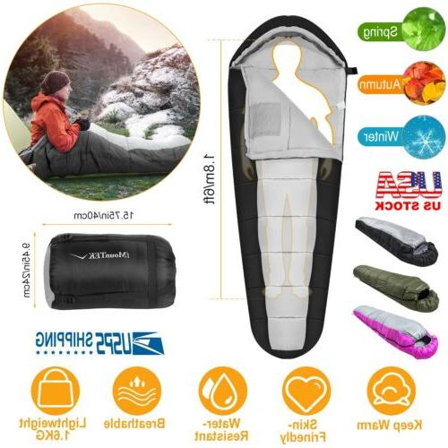 Bag Cold Travel Camping Carrying Case