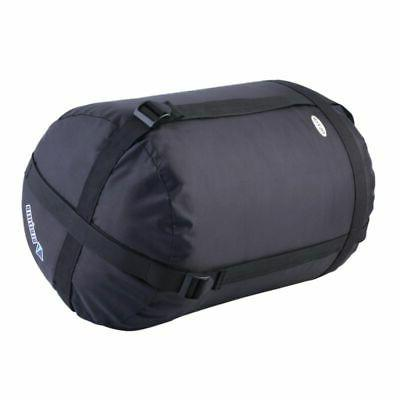 Waterproof Compression Sleeping Bag Cover for Outdoor Camping