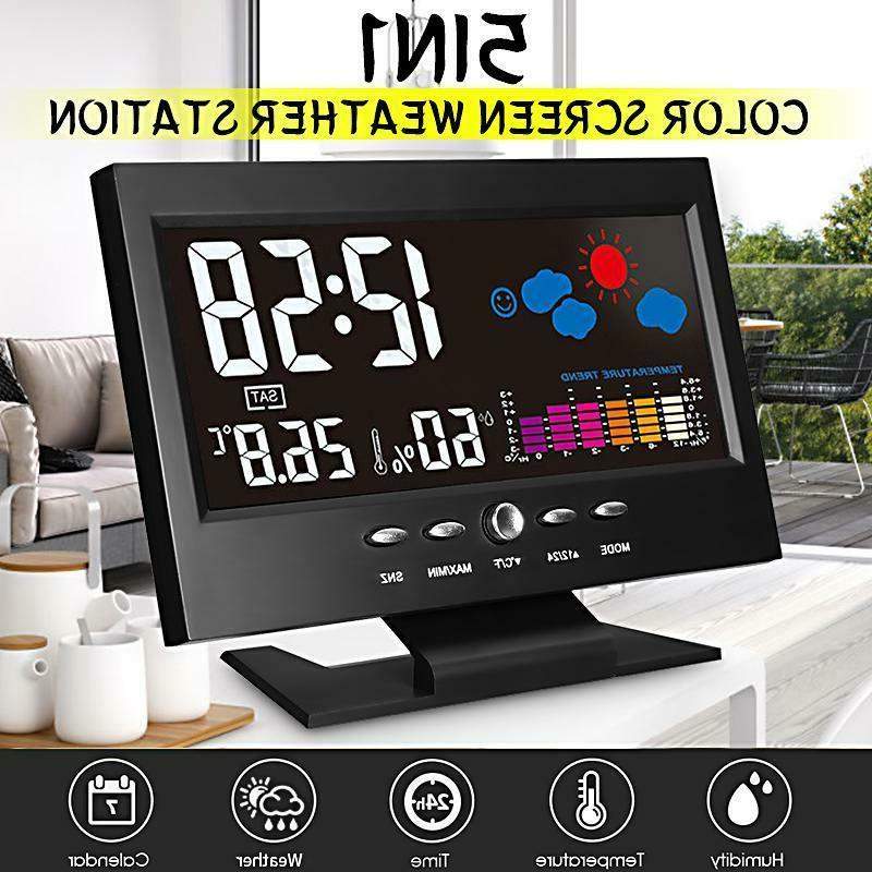 emergency sleeping bag thermal waterproof outdoor survival