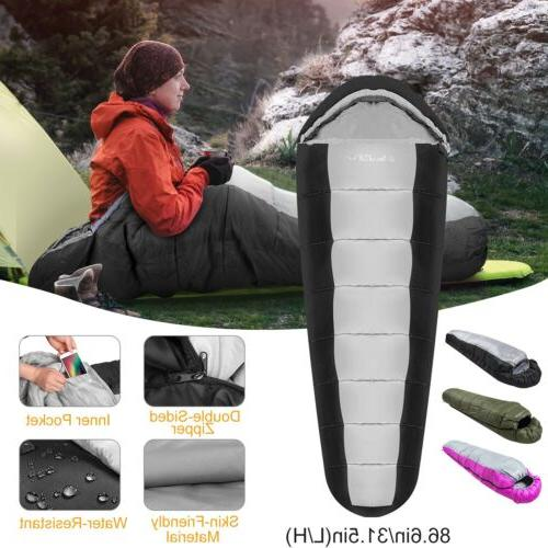 -5-10 Travel Camping Case