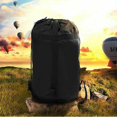 Waterproof Sack Bag Pouch for Outdoor Camping