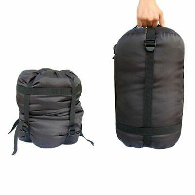 Waterproof Compression Bag Pouch Bag for