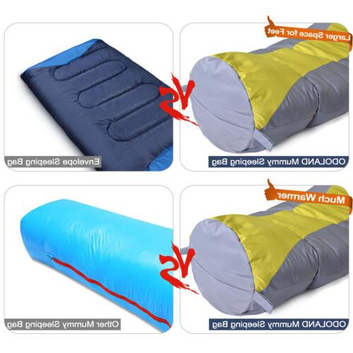 32F Sleeping Adult Camping Portable