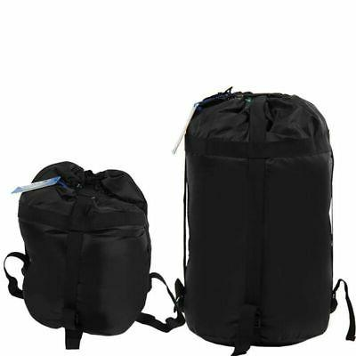 Waterproof Compression Bag for Camping