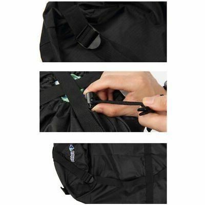 Waterproof Compression Bag Cover for