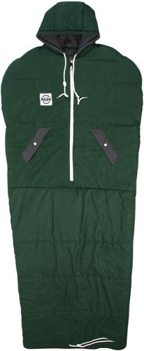 VINSONMASSIF Wearable Sleeping Bag for Camping, Hiking and O