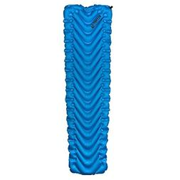 Klymit Static V Ultralite SL Compact Inflatable Camping Slee