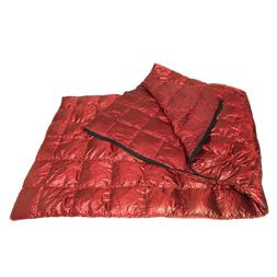 Ultra Lightweight Down Sleeping Bag